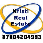 Продам недвижимость Продам недвижимость