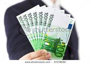 Вы ищете финансовую стабильность,  срочные кредиты бизнесу?