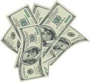 Вам нужно кредит для бизнеса? я могу помочь вам сегодня