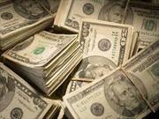 Нужна помощь чтобы оплатить долг? Мы предоставим вам кредит сегодня
